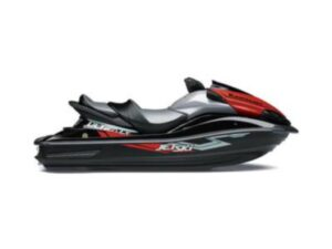 Jet ski for sale new york