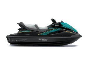 Jet ski for sale Miami